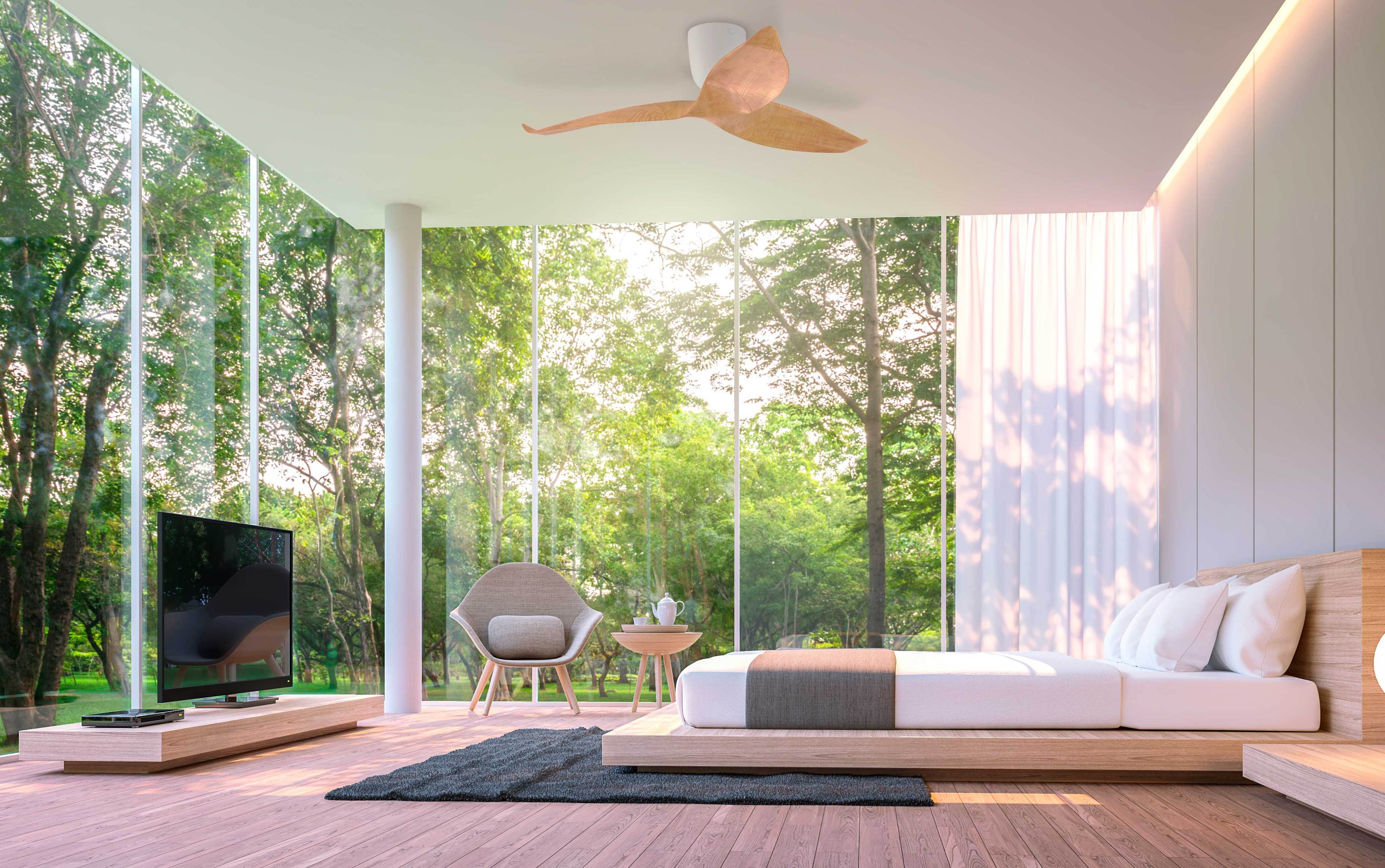 Aeratron Ceiling Fans World S Most Eco Efficient Fans Aeratron Aeratron Global