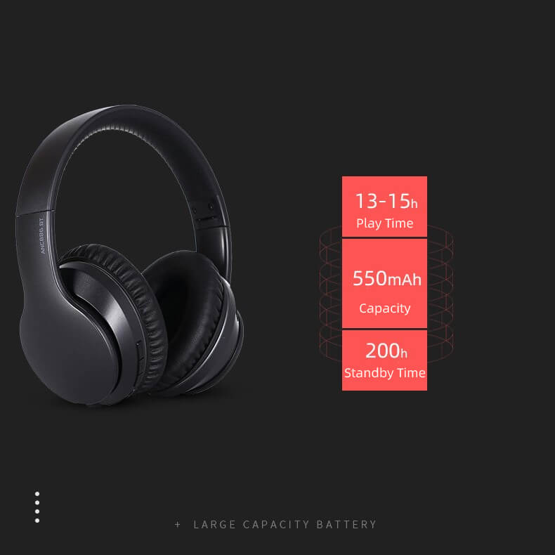ANC886-Wireless-Bluetooth-Noise-Cancelling-Headphones-details-6