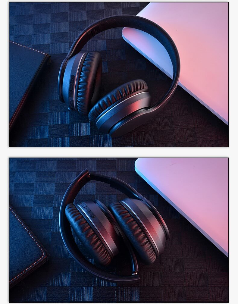 ANC886-Wireless-Bluetooth-Noise-Cancelling-Headphones-details-8