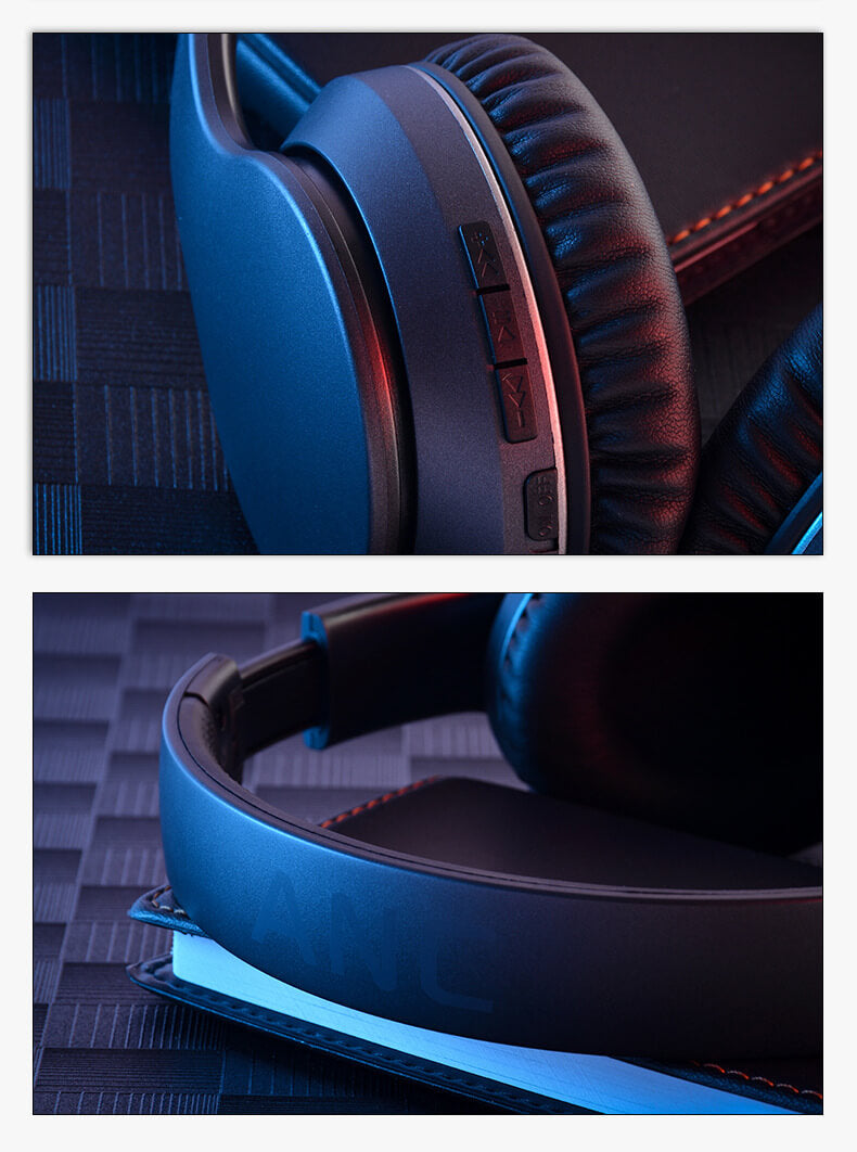 ANC886-Wireless-Bluetooth-Noise-Cancelling-Headphones-details-9