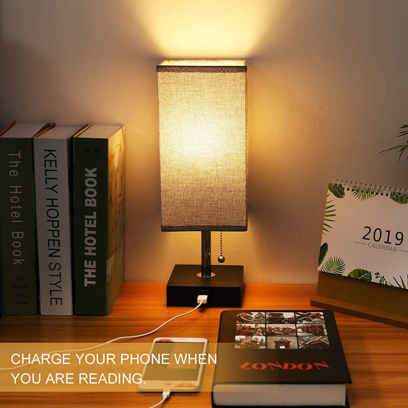 Creative-Eye-Protection-USB-Table-Lamp-Details-1