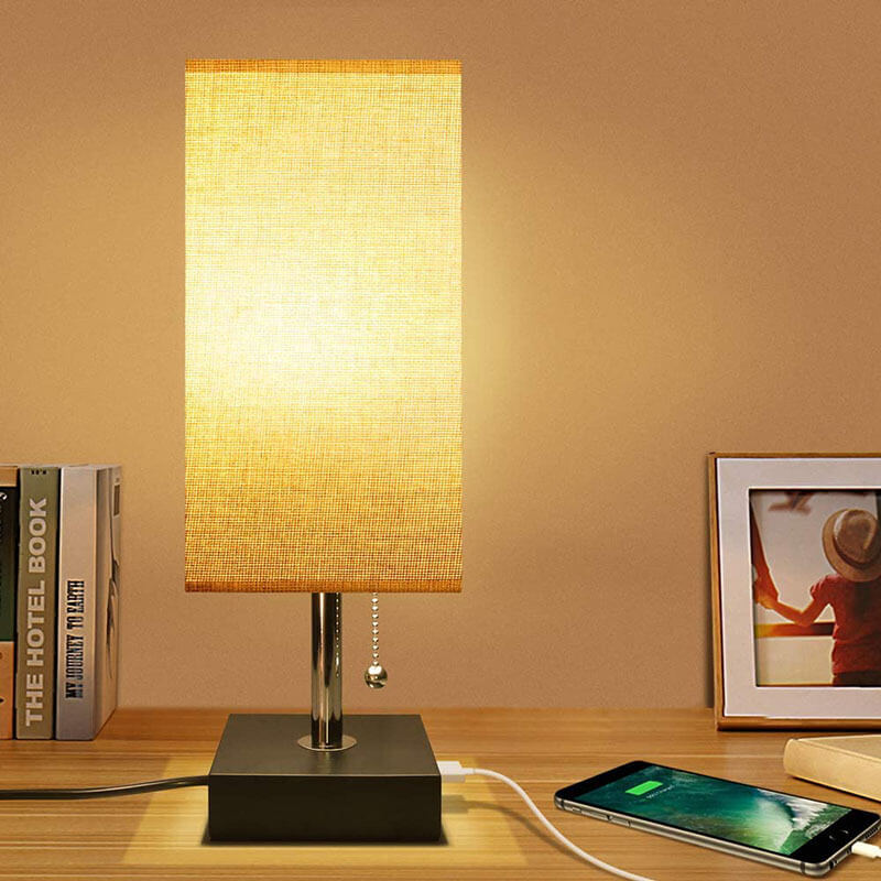 Creative-Eye-Protection-USB-Table-Lamp-Details-6