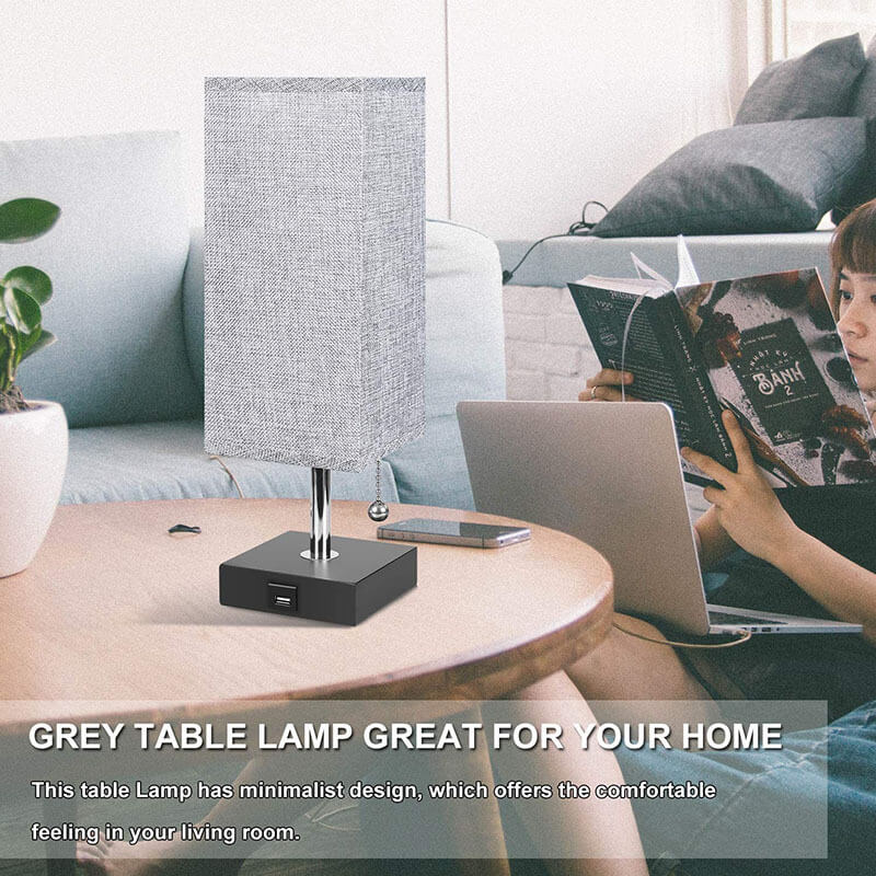 Creative-Eye-Protection-USB-Table-Lamp-Details-8