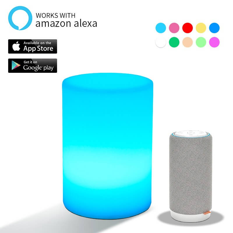 Cylinder-Voice-Control-Smart-Night-Light-Details-01