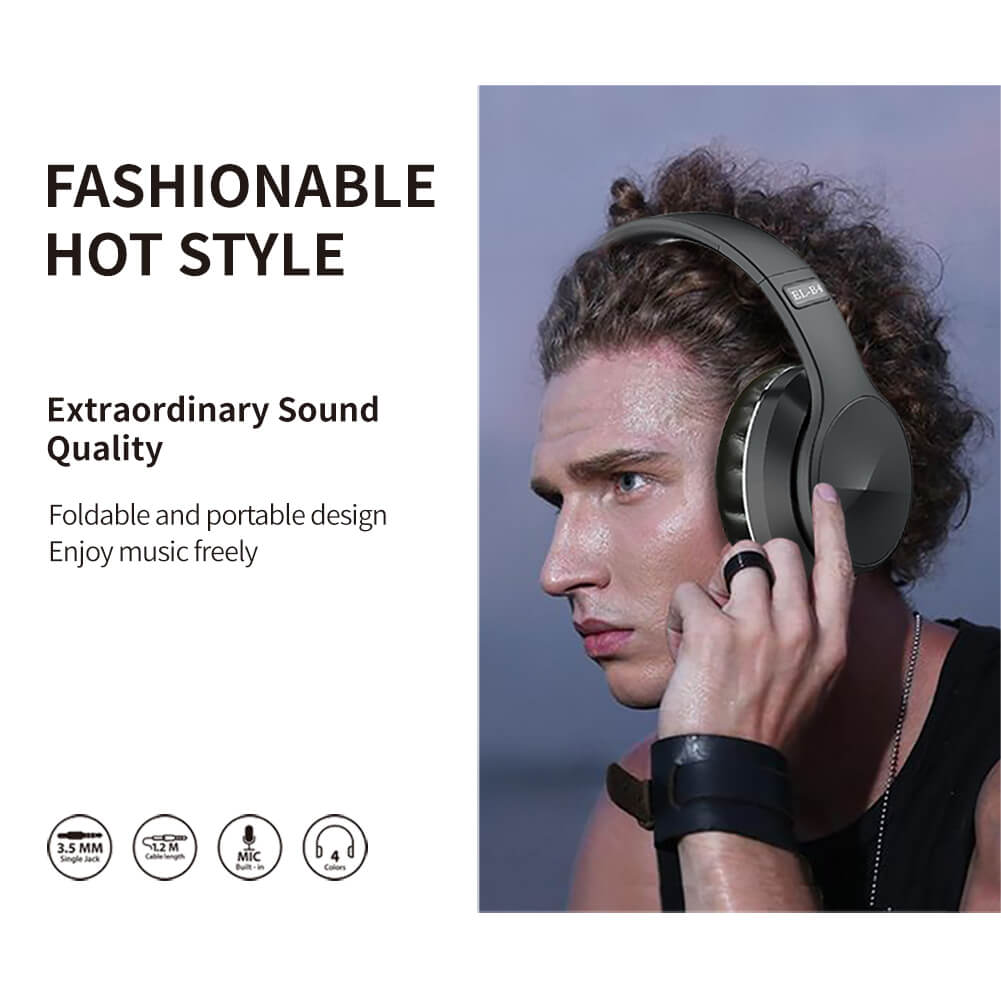 Foldable-Wireless-Bluetooth-Headset-EL-B4-Details-1