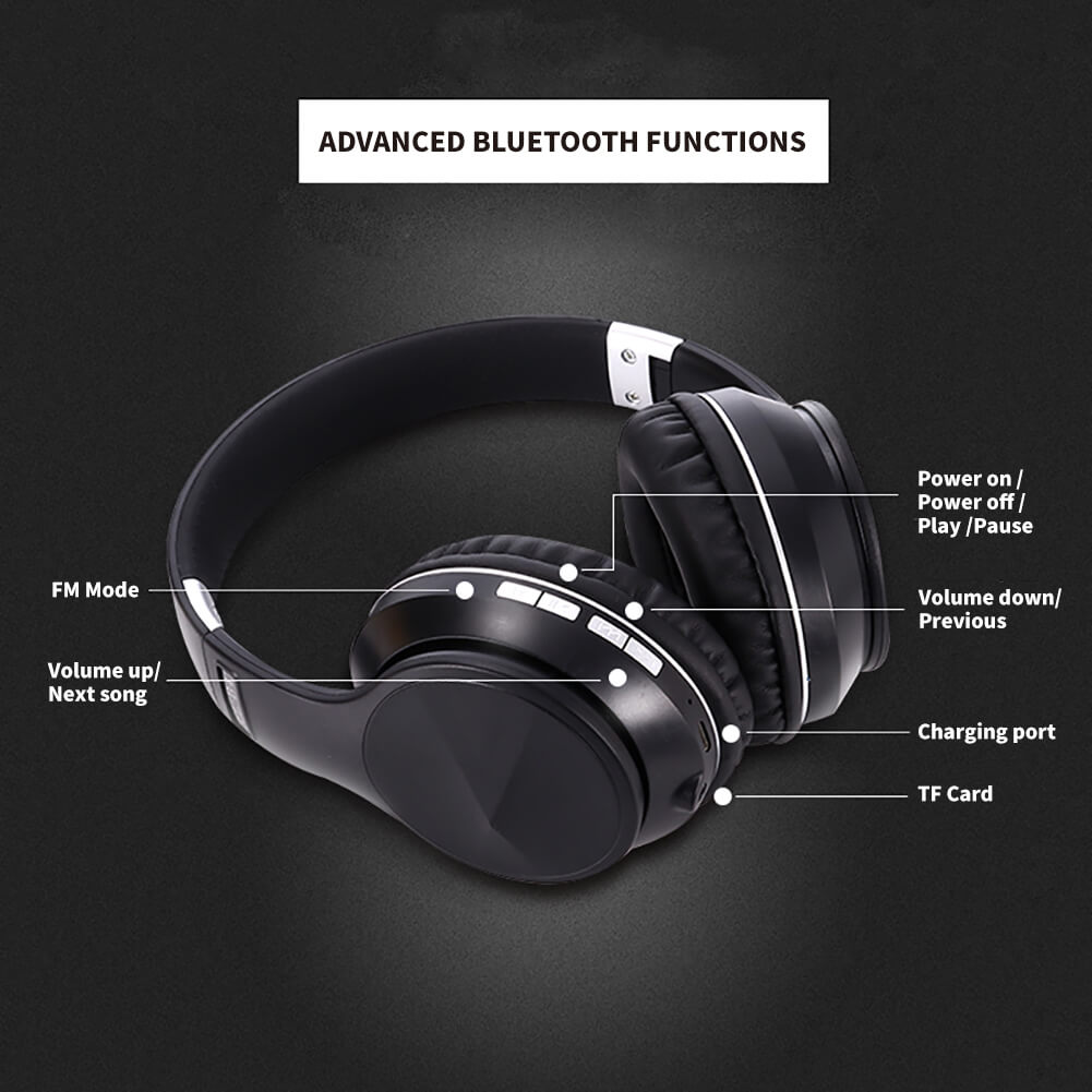 Foldable-Wireless-Bluetooth-Headset-EL-B4-Details-2