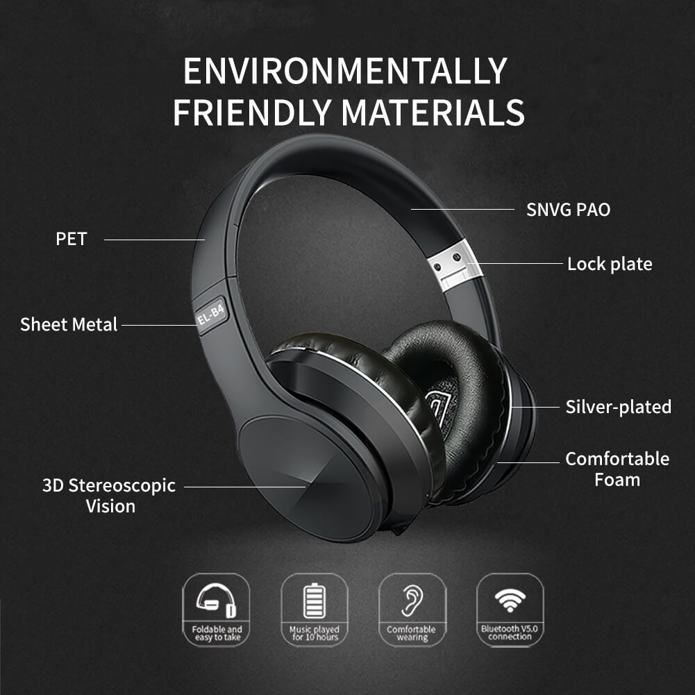 Foldable-Wireless-Bluetooth-Headset-EL-B4-Details-4