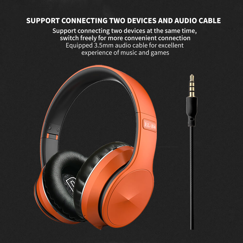 Foldable-Wireless-Bluetooth-Headset-EL-B4-Details-5