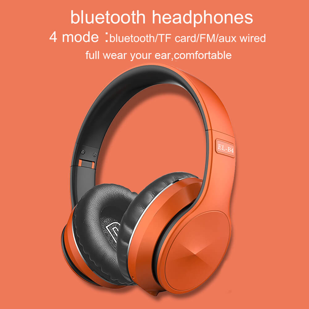 Foldable-Wireless-Bluetooth-Headset-EL-B4-Details-6