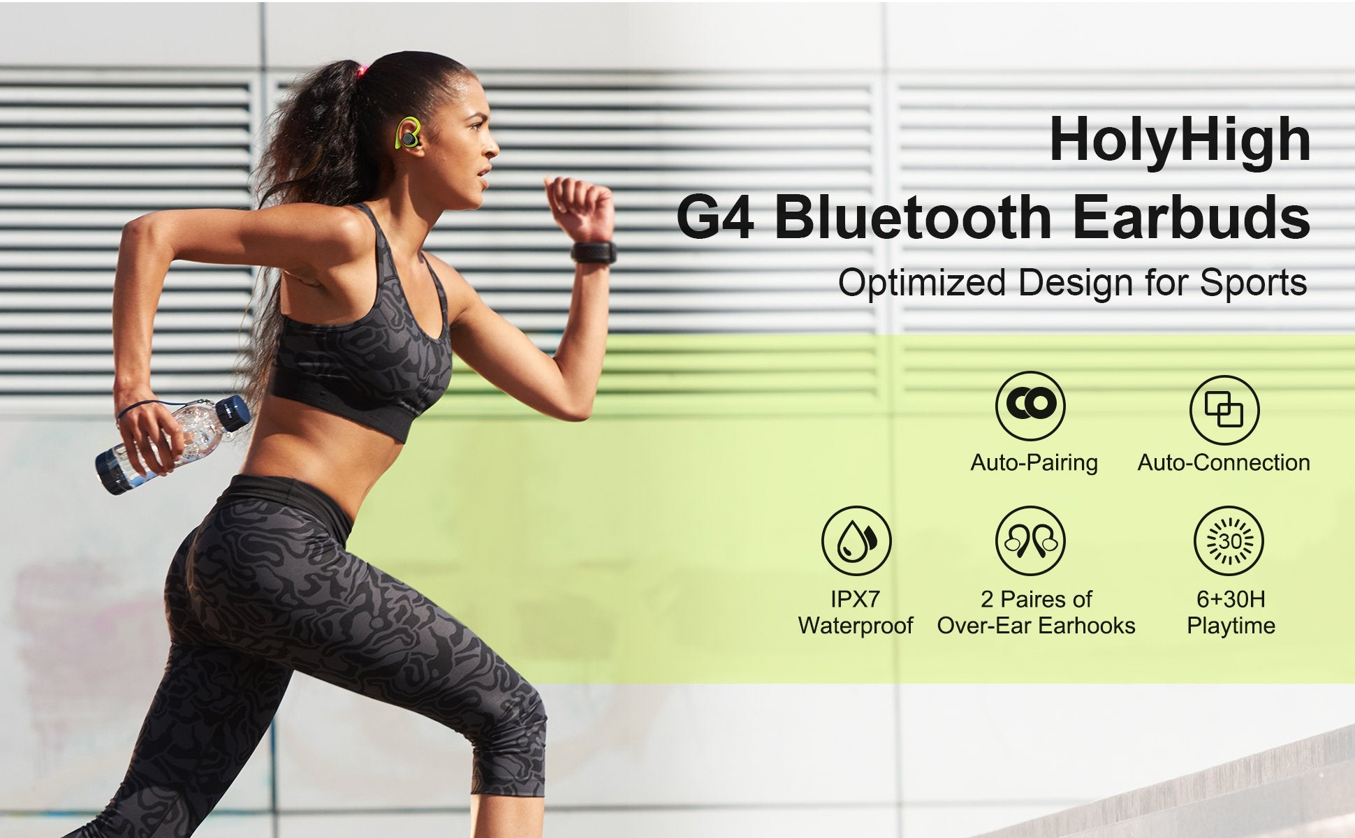 Holyhigh-Bluetooth-5-0-Wireless-Sports-Earbuds-G4-Details-2
