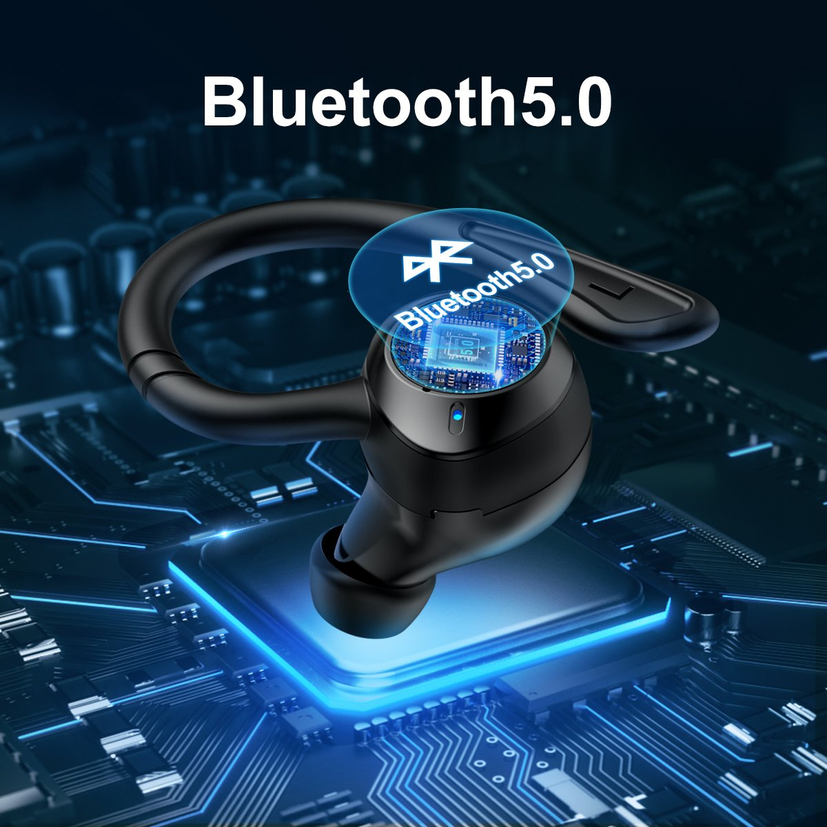Holyhigh-Bluetooth-5-0-Wireless-Sports-Earbuds-G4-Details-3