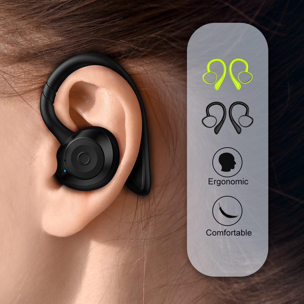 Holyhigh-Bluetooth-5-0-Wireless-Sports-Earbuds-G4-Details-8