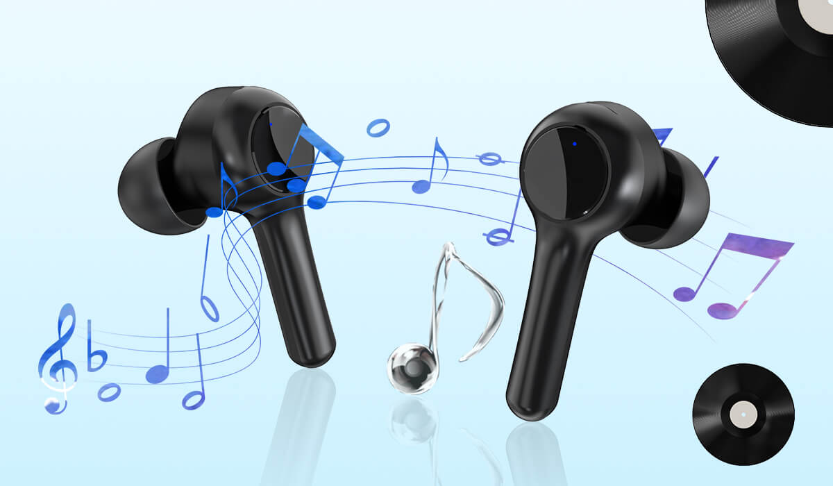 holyhigh-bluetooth-5-0-earbuds-3000mah-v10-details-2