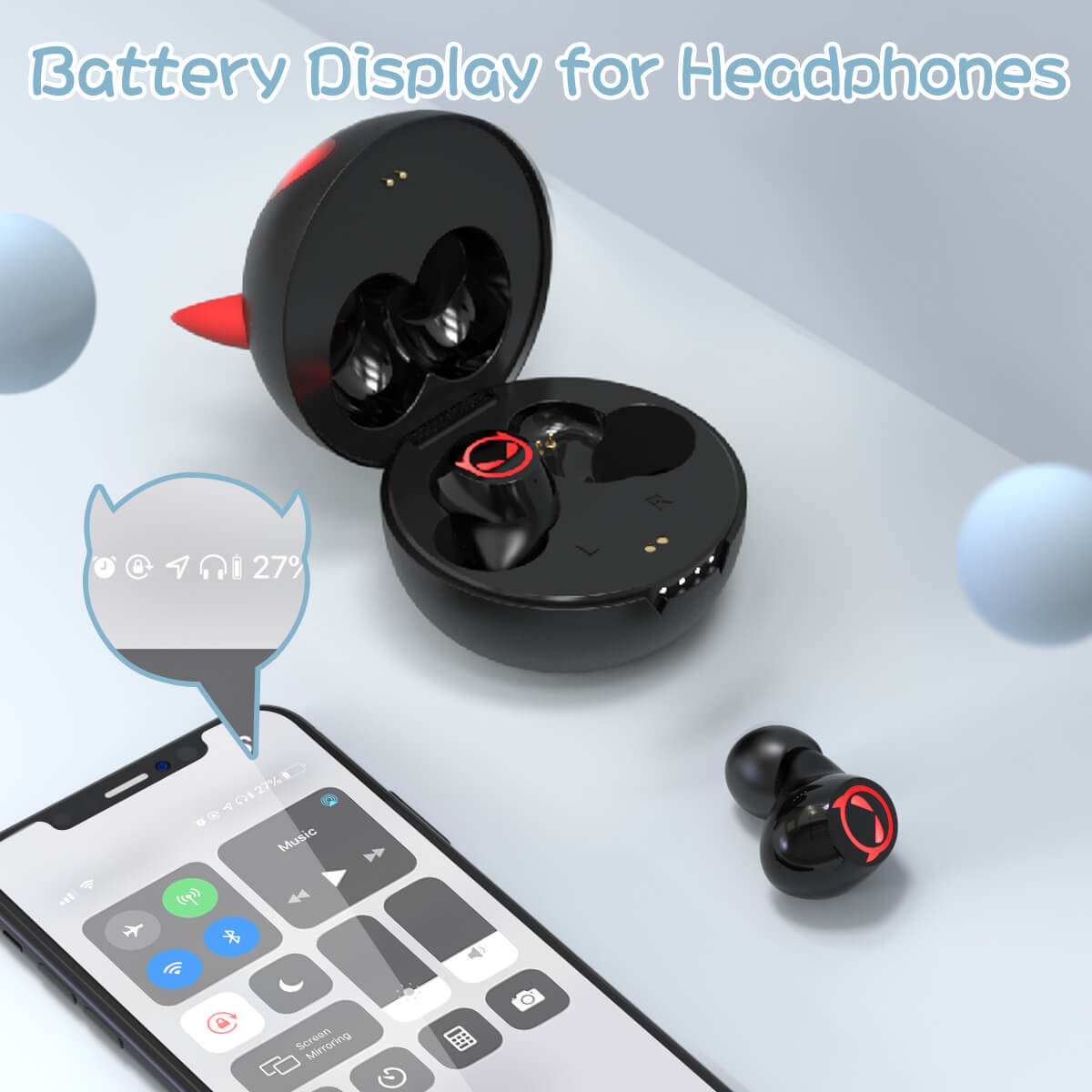 holyhigh-cute-little-devil-earphones-g8-details-5