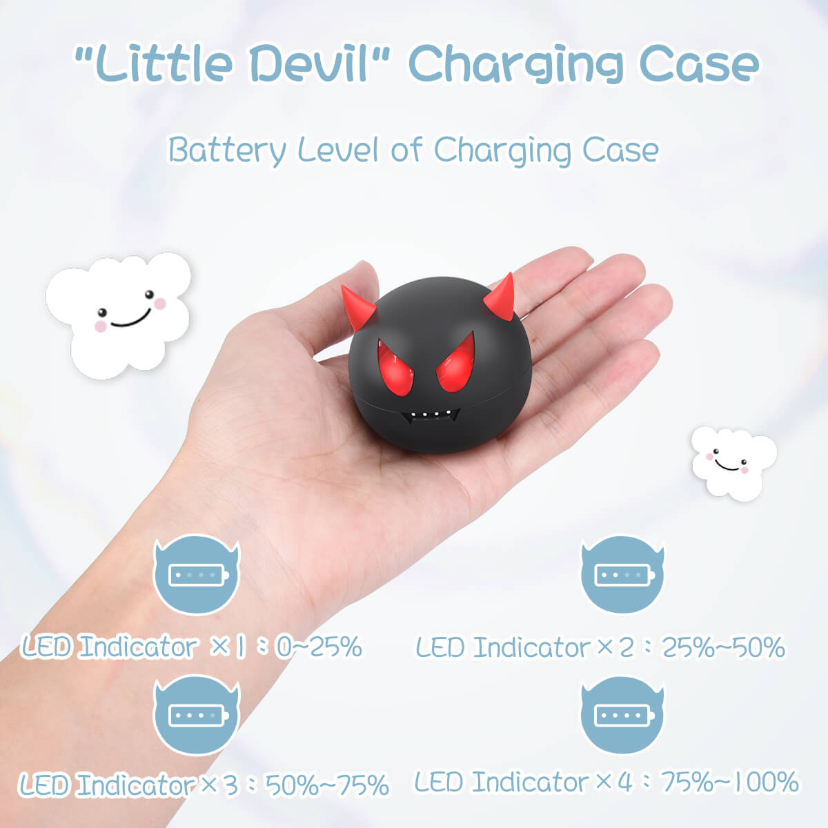 holyhigh-cute-little-devil-earphones-g8-details-6
