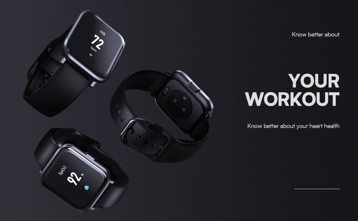 holyhigh-fitness-tracker-smart-watch-cs201-details-1
