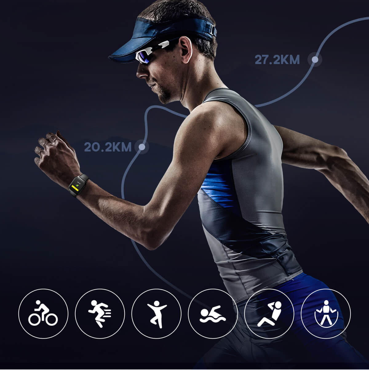 holyhigh-fitness-tracker-smart-watch-cs201-details-2