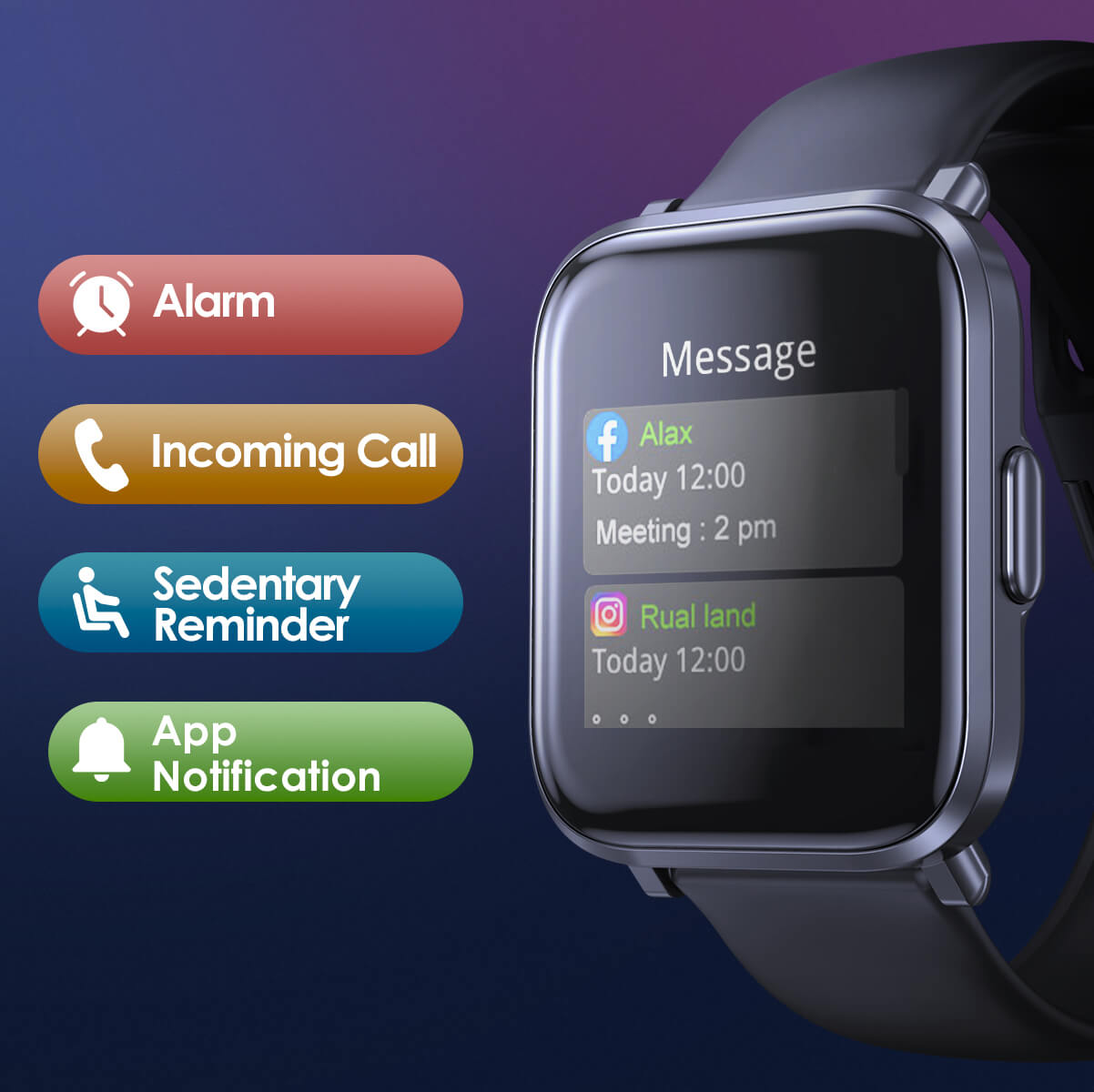holyhigh-fitness-tracker-smart-watch-cs201-details-7