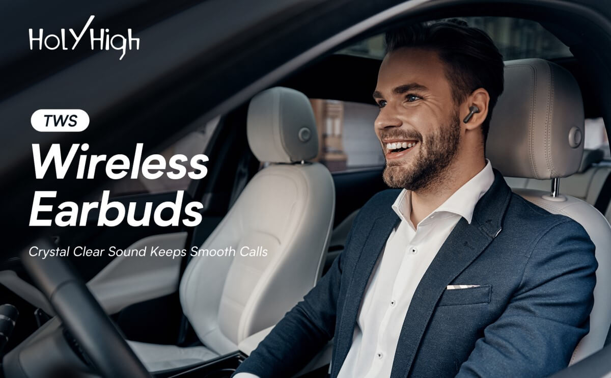 holyhigh-noise-canceling-wireless-earbuds-with-usb-c-et3-details-1