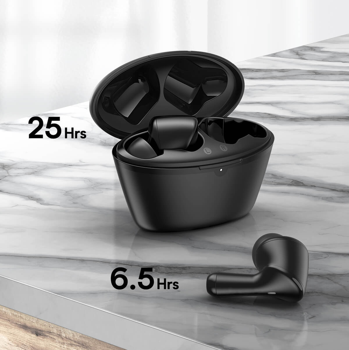 holyhigh-noise-canceling-wireless-earbuds-with-usb-c-et3-details-5