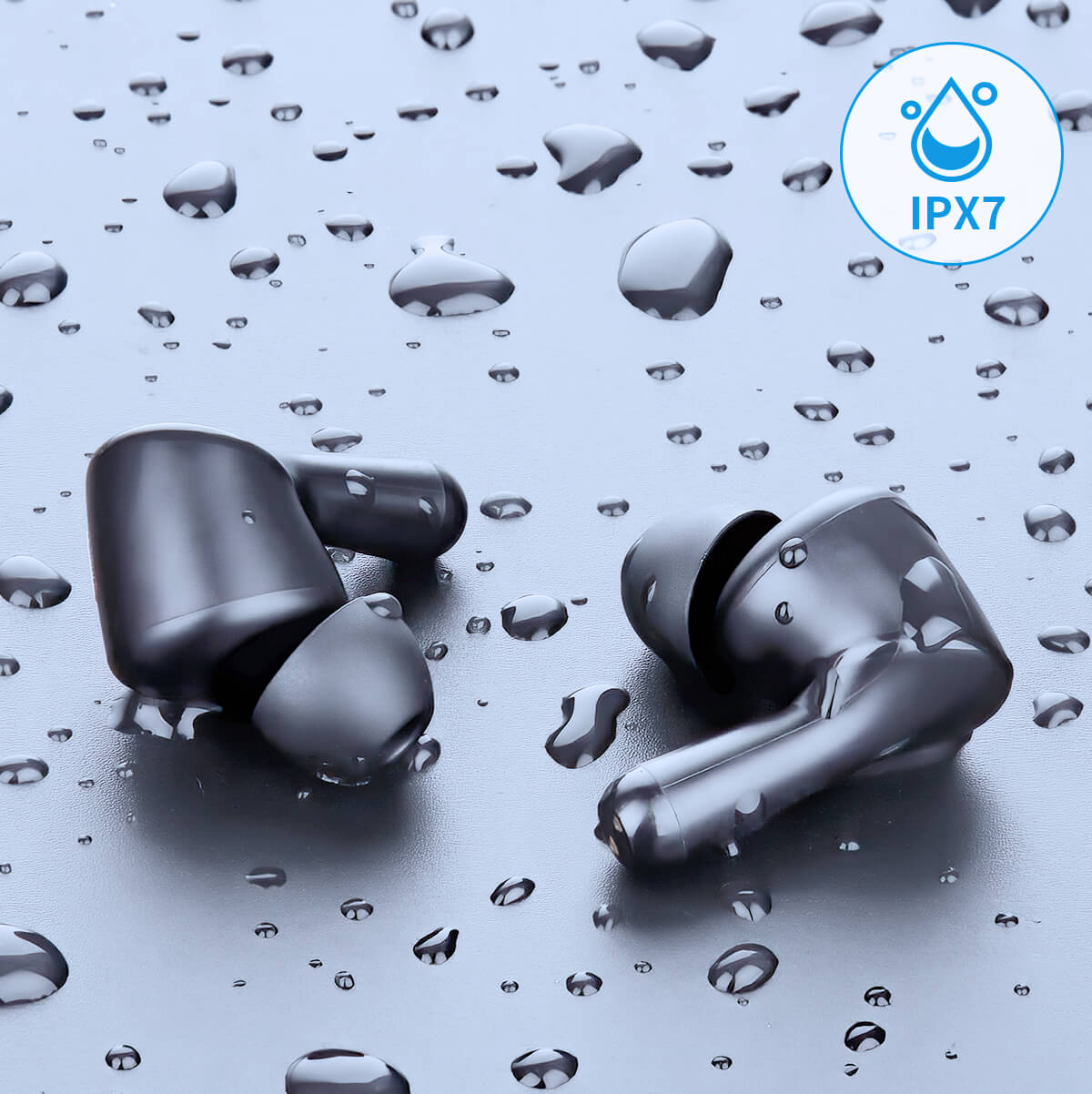 holyhigh-noise-canceling-wireless-earbuds-with-usb-c-et3-details-6