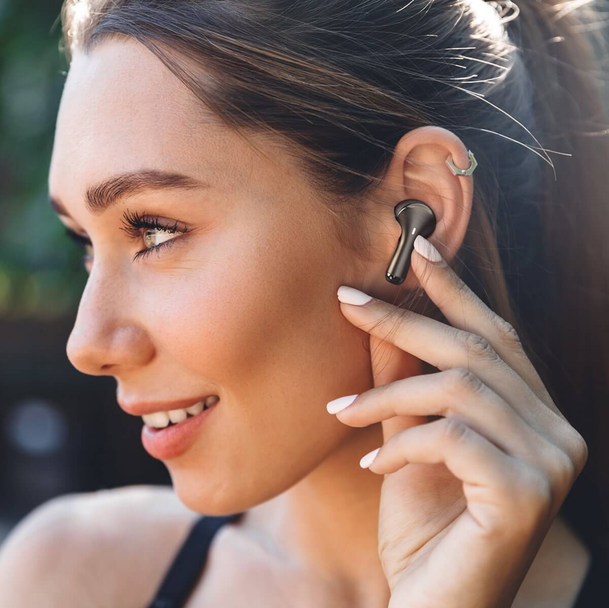 holyhigh-noise-canceling-wireless-earbuds-with-usb-c-et3-details-8