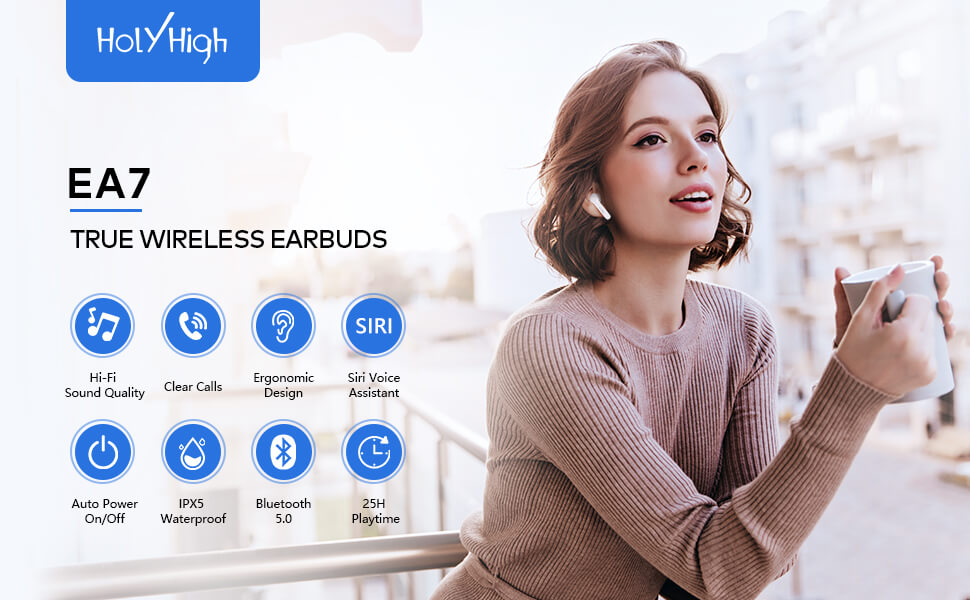 holyhigh-touch-control-bluetooth-5-0-earbuds-ea7-details-1
