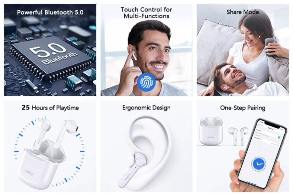 holyhigh-touch-control-bluetooth-5-0-earbuds-ea7-details-2