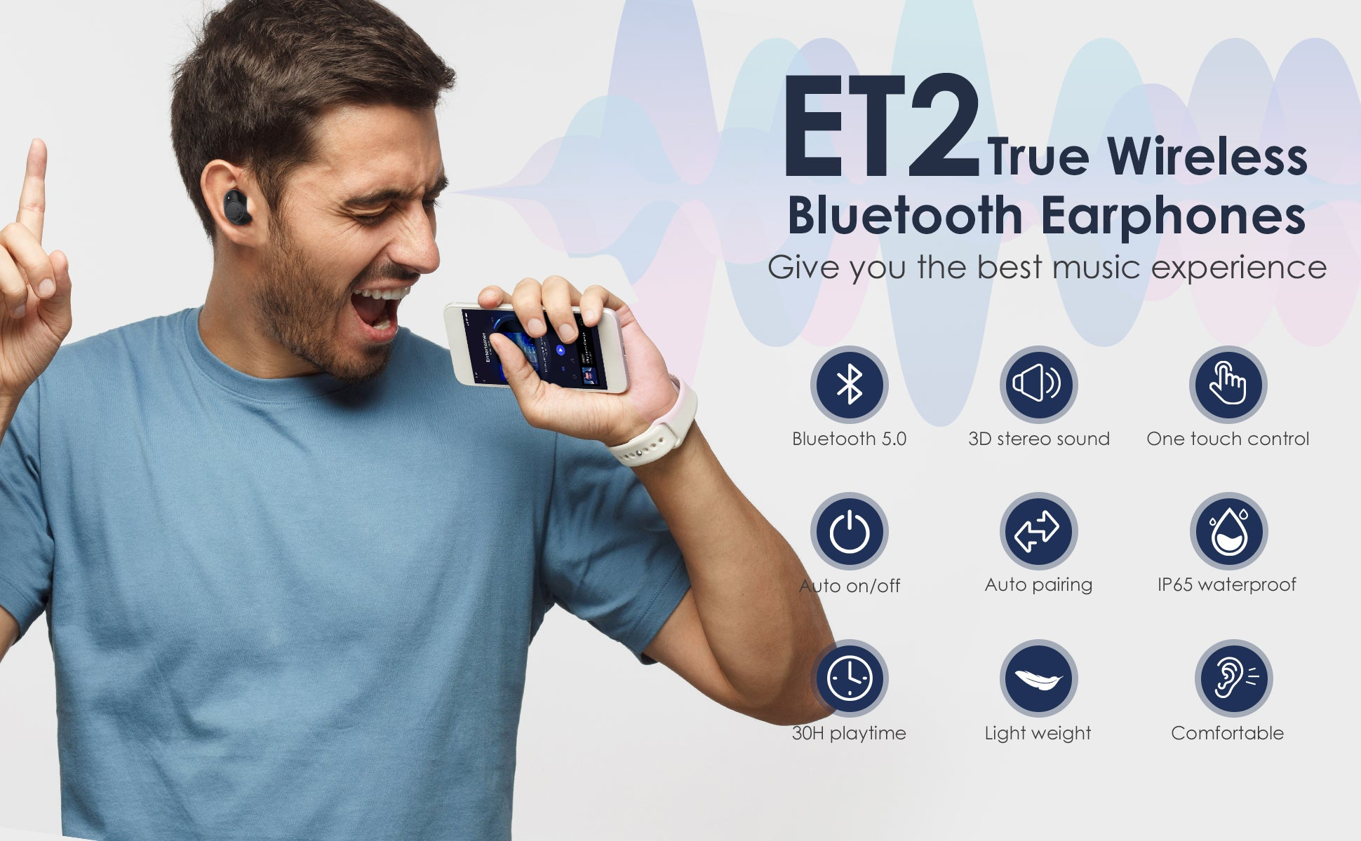holyhigh-wireless-earbuds-et2-Details-2