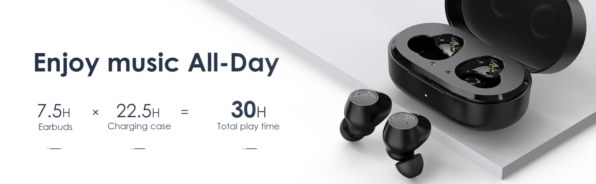 holyhigh-wireless-earbuds-et2-Details-3