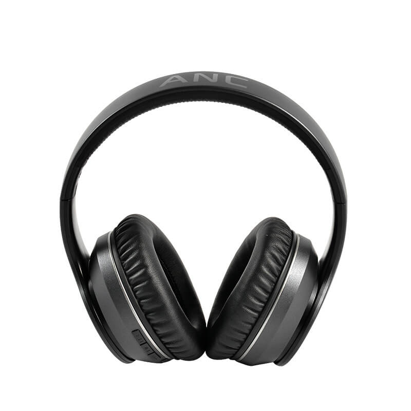 ANC886 Wireless Bluetooth Noise Cancelling Headphones