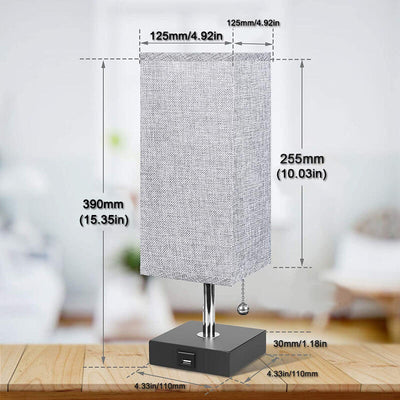 Creative-Eye-Protection-USB-Table-Lamp-2