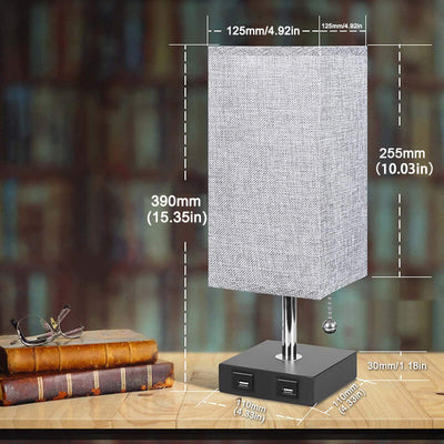 Creative-Eye-Protection-USB-Table-Lamp-5