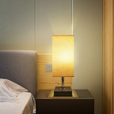 Creative-Eye-Protection-USB-Table-Lamp-7