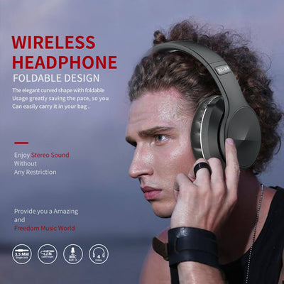Foldable-Wireless-Bluetooth-Headset-EL-B4-1