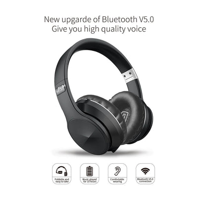 Foldable-Wireless-Bluetooth-Headset-EL-B4-3