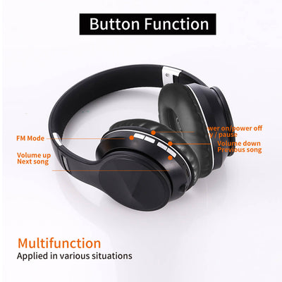 Foldable-Wireless-Bluetooth-Headset-EL-B4-4