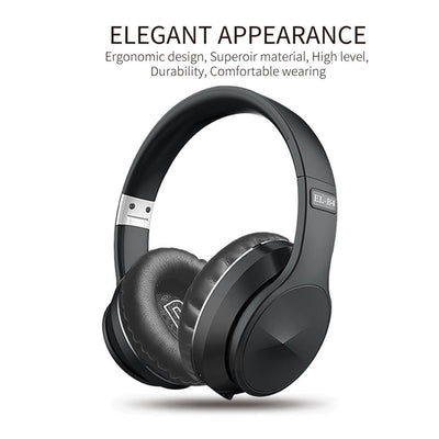 Foldable-Wireless-Bluetooth-Headset-EL-B4-5