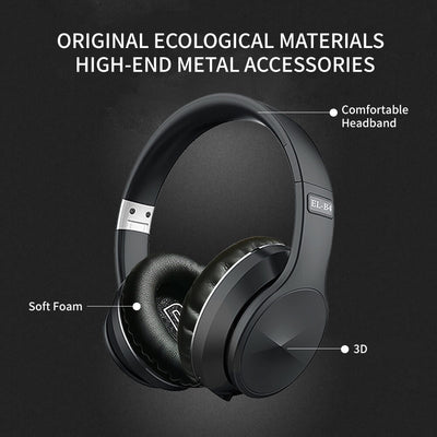 Foldable-Wireless-Bluetooth-Headset-EL-B4-6