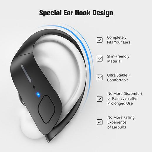 HolyHigh-Wireless-Earbuds-ET1-1