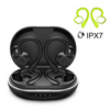 Holyhigh-Bluetooth-5-0-Wireless-Sports-Earbuds-G4-1