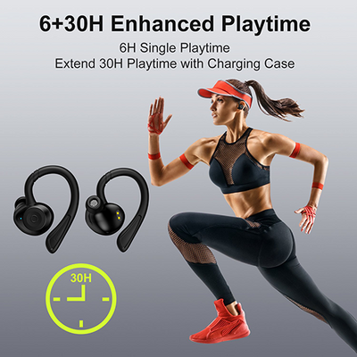 Holyhigh-Bluetooth-5-0-Wireless-Sports-Earbuds-G4-7
