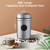 Hosome Coffee Grinder R-24