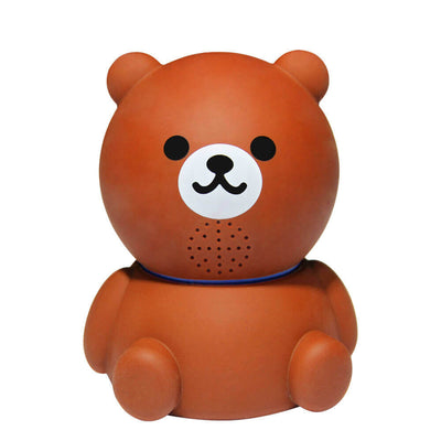 Little Bear 1080P WiFi Baby Monitor MF271