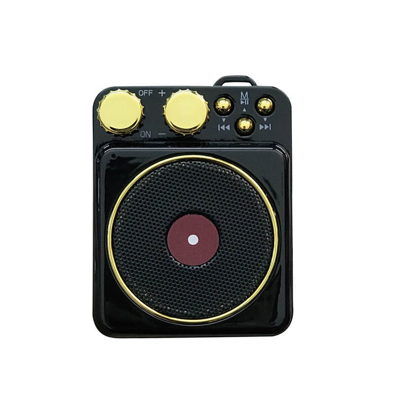 Retro-Wireless-Portable-Bluetooth-Speaker-01