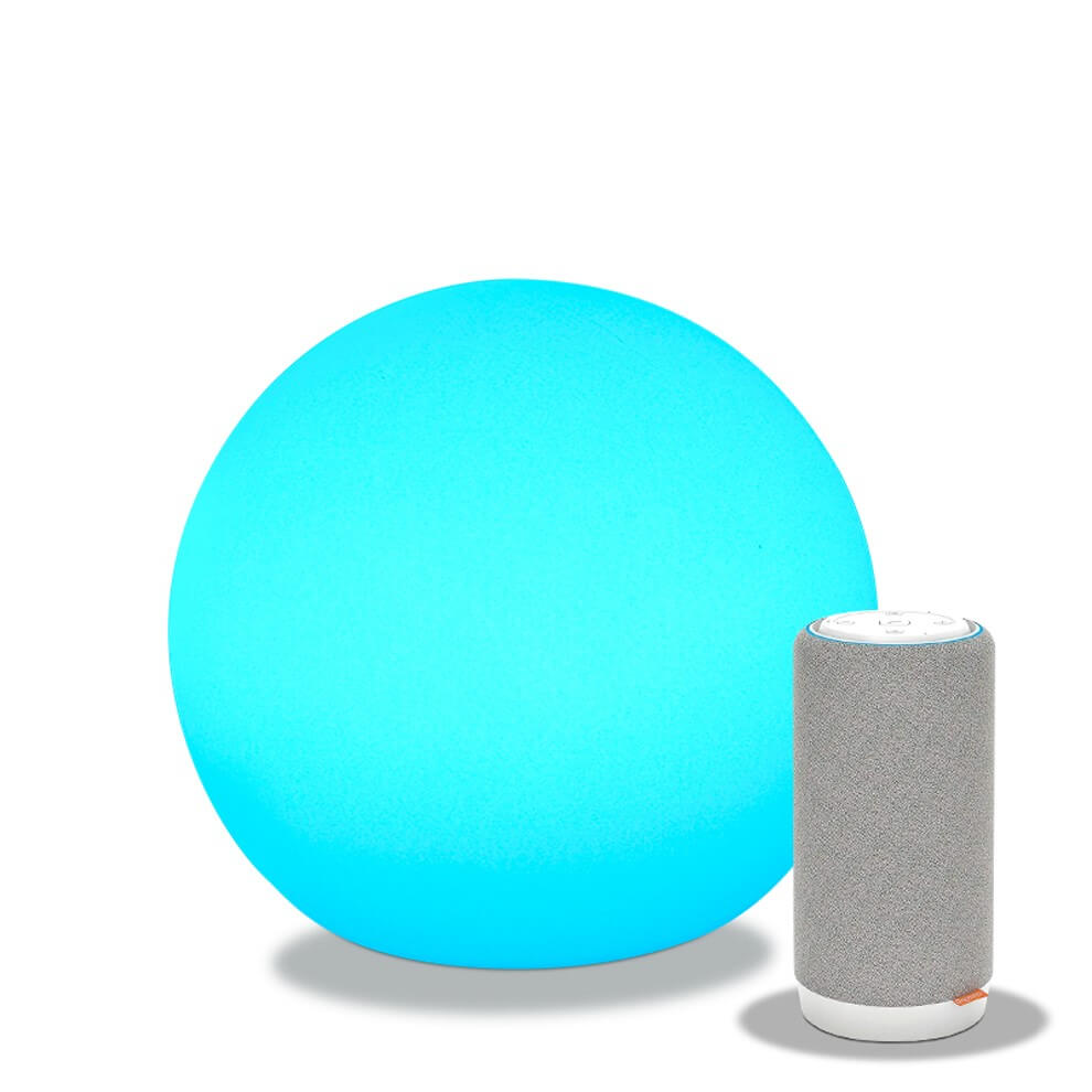 Sphere-Voice-Control-Smart-Night-Light-01