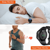 Vigorun Smart watch for Men Women Fitness Trackers 2