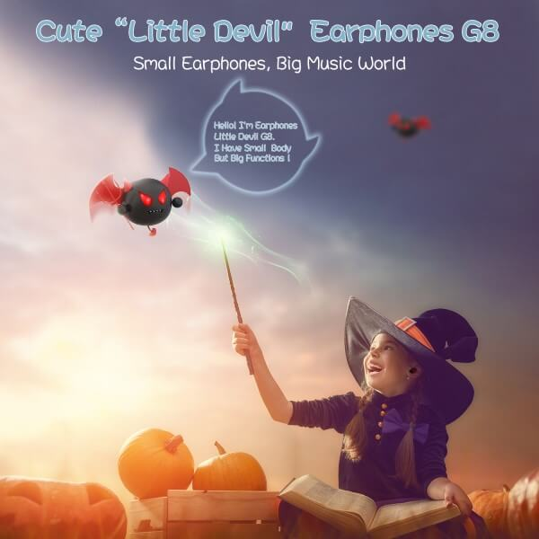 holyhigh-cute-little-devil-earphones-g8-1