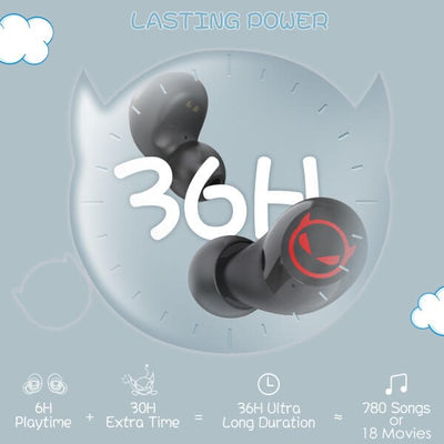 holyhigh-cute-little-devil-earphones-g8-3