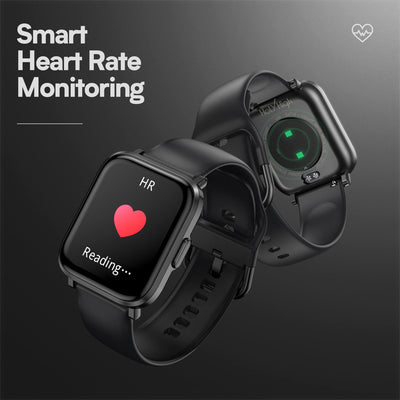 holyhigh-fitness-tracker-smart-watch-cs201-1